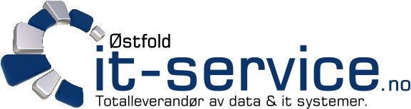 Østfold IT-Service